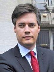 Dr Bastian Fleermann