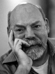 Klaus Doenecke