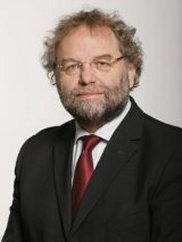 Norbert Wesseler