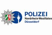 polizei_duesseldorf