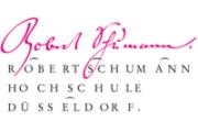robert_schumann_hochschule