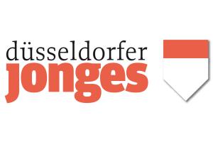 Duesseldorfer Jonges
