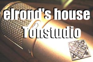 Elronds House Studio