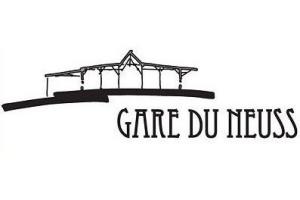 Gare Du Neuss