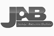 JAB Düsseldorf