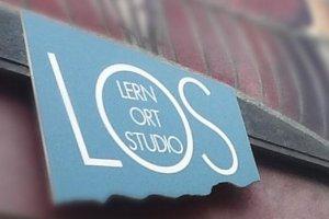 Lernort Studio