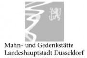 mahn_und_gedenkstaette