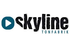 Skyline Tonfabrik