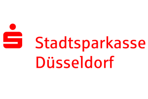 Stadtsparkasse Duesseldorf