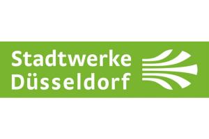Stadtwerke Duesseldorf