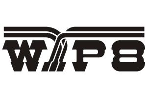 WP8 Studio