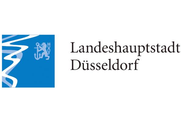 Stadt Duesseldorf