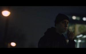 JayJay Video Erste Reihe