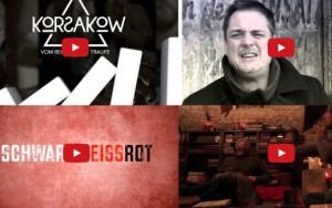 Aktion Rheinland Videos