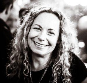 Jeanne Andresen